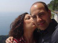 Ilaria & Michele